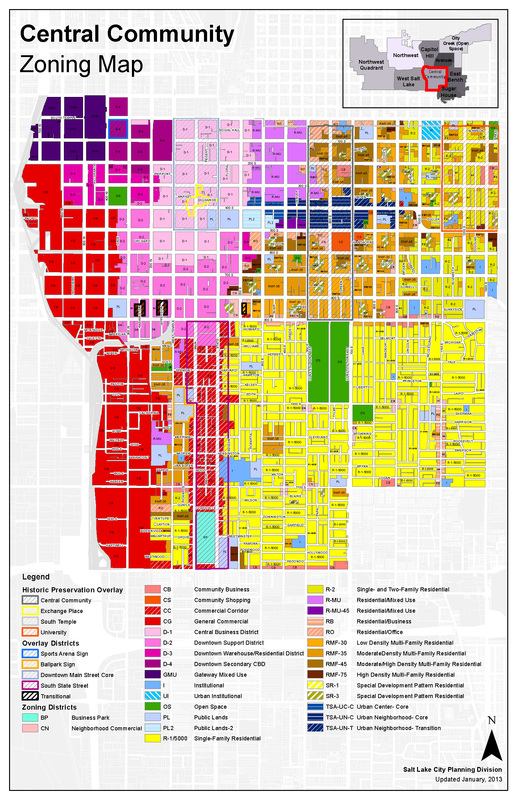 Land Use Salt Lake City Neighborhoods Map on schenectady neighborhood map, missoula neighborhood map, sacramento county neighborhood map, st. petersburg neighborhood map, mecklenburg county neighborhood map, glendale neighborhood map, waco neighborhood map, slc neighborhood map, peoria neighborhood map, santa rosa neighborhood map, green bay neighborhood map, orange county neighborhood map, capitol hill neighborhood map, potrero hill neighborhood map, springfield neighborhood map, metro dc neighborhood map, oklahoma city area neighborhood map, athens neighborhood map, mammoth lakes neighborhood map, hollywood neighborhood map,